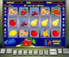 Happy jungle игровые автоматы онлайн 6 сезон