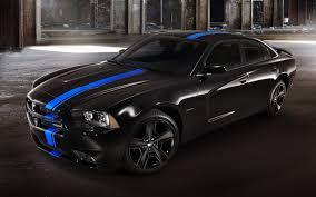 dodge charger wallpaper black.  Charger Dodge Charger Wallpaper  Download 1680x1050 In Black G