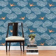 ... Cool Best Removable Wallpaper Best 25 Bathroom Wallpaper Ideas On  Pinterest ...