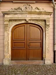 architecture wood mansion window old home arch facade door interior design front door wooden door estate