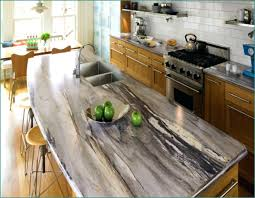 laminate countertops that look like granite. Delighful Countertops Interior Simple Laminate That Look Like Granite 4 Regarding Looks  Decorations Formica Countertops The New Kitchen And Laminate Countertops That Look Like Granite L