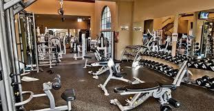 fitness fitness1