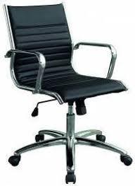 <b>Хорошие кресла</b>