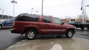 2000 Chevrolet Suburban 1500 LS | Copper | YG135480 | Mt Vernon ...