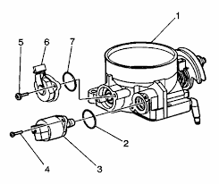 buick lesabre wiring schematic buick free download electrical 1996 Chevy 1500 Wiring Diagram chevrolet silverado 1996 chevy silverado ignition switch further 1998 jeep grand cherokee belt diagram together with 1996 chevy k1500 wiring diagram