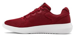 Under Armour <b>Ripple 2.0</b> Прогулочная обувь 3022044-601 купите ...