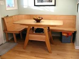 kitchen table with bench kitchen table bench with back and chairs kitchen table bench seat