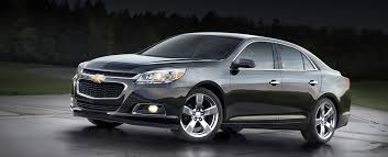 All Chevy chevy cars 2015 : 2015 Chevrolet Malibu - conceptcarz.com