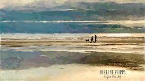 Marlene Phipps Photo Artistry - Home   Facebook