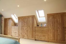 bespoke wardrobes bespoke and sloped ceiling on pinterest bedroom furniture built in