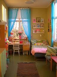 Cozy bohemian teenage girls bedroom ideas Dorm Rooms Bohemian Girls Bedroom Decorating Envy Bohemian Girls Bedroom Roofingcontractorsfloridaorg 63 Cozy Bohemian Teenage Girls Bedroom Ideas Round Decor Bohemian