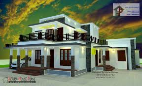 different types of houses sensational different types of homes home design new house styles