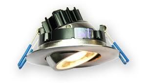 gimbal led recessed lighting. led recessed lighting gimbal 3 inch led d
