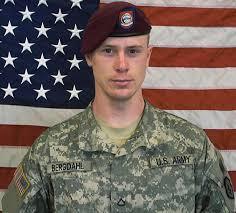 us army bowe bergdahl wikipedia