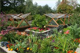 Small Picture Ideas About Vegetable Garden Design On Pinterest Kitchen