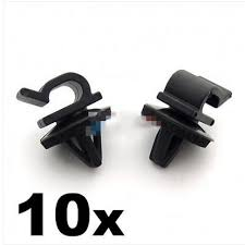 wire harness clips promotion shop for promotional wire harness 10x for vehicle cable wiring harness clips for routing in the engine bay in car