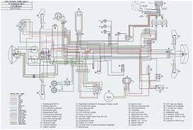 8 2012 dodge ram trailer plug wiring diagram concept racing4mnd org 8 2012 dodge ram trailer plug wiring diagram concept