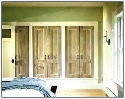 30 bifold door inch door bi fold door custom closet doors home design ideas in size prepare inch door 30 bifold door track
