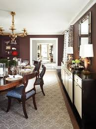 decorating with area rugs 1 copy area rugs decorating with area rugs decorating with