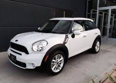2014 mini cooper countryman white. ms rita loves her brand new 2014 mini cooper countryman in light white motor advisor blake burrett miniofcamarillo mini power pinterest photos cooper countryman m
