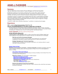 Non Traditional Resume Lovely Traditional Resume Examples 24 Non Traditional Resumes 1