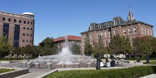 Perdue University Appeals Panel Male Purdue Student Suspended Kicked Out Of