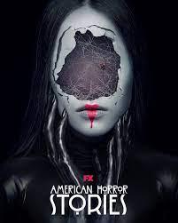 American Horror Story' Spinoff: Ryan ...