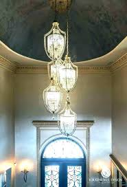luxury large foyer chandelier or large foyer chandelier foyer lighting fixtures foyer lighting large foyer lighting