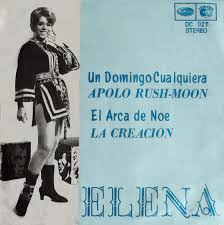 Elena Cortez Albums: songs, discography, biography, and listening ...