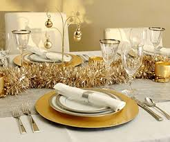 gold and white christmas table decorations. decoration gold and white christmas table decorations with ideas decorating silver i