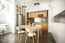 Living Room Dining Room Design Apartment Dining Room Ideas Small Apartment Design