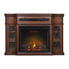 napoleon nefpam the colbert electric fireplace mantel