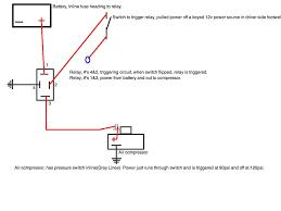 air compressor pressure switch wiring diagram best of on wiring How Air Compressor Works Diagram air compressor pressure switch wiring diagram best of on wiring arresting