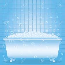Designs : Chic Modern Bathtub 98 Bathtub Bubbles Bath Jacuzzi ...