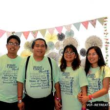 Image result for pictures of Christian fellowship abroad