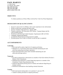 Objective For Legal Assistant Resume Legal Resume Objective Law Enforcement Uxhandy Com Job 79