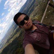 Bernabe Mendez - Home   Facebook
