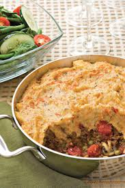 easy dinner recipes with ground beef. Fine Beef Ground Beef Recipes Shepherdu0027s Pie Throughout Easy Dinner Recipes With A