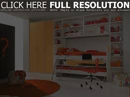 cool modern children bedrooms furniture ideas. winsome children room furniture design ideas in white and blue beautiful green wood cute modern kids cool bedrooms t