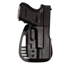 Gunmate Holster Chart 20 Uncle Mikes Holster Fit Chart Pictures And Ideas On Stem