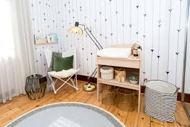 green nursery furniture. flecks of brass green hues furniture for nursery room t
