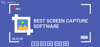 Screen Capture Mac 20 Best Screen Capture Software For Windows And Mac We