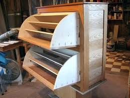 diy shoe rack bench wooden shoe rack plans how to build shoe rack plans free woodworking diy shoe rack bench