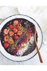 10 Best Healthy Eating Instagram Accounts To Follow Now   British Vogue