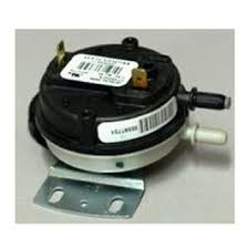 lennox pressure switch. 20293415 - ducane oem furnace replacement air pressure switch 1.41 lennox c
