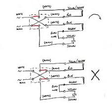 ceiling fan wiring diagram reverse switch wiring diagram reverse ceiling fan wiring diagram get image about