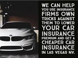 Cheap Car Insurance Las Vegas One Step Ahead Of Other Online Car Extraordinary Car Insurance Quotes Las Vegas