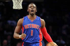 NBA Trade Rumors: Reggie Jackson isn't ...