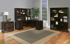 Furniture Fulton Home Furniture Nice Home Design Wonderful With