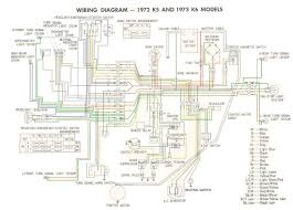 cb wiring diagram cb image wiring diagram honda cb450 wiring harness honda auto wiring diagram schematic on cb450 wiring diagram